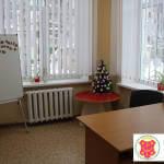 Світлина. Розпочав свою роботу «Інклюзивно-ресурсний центр Полтавської міської ради». Навчання, особливими освітніми потребами, інклюзивно-ресурсний центр, Полтава, розвиток, оцінка
