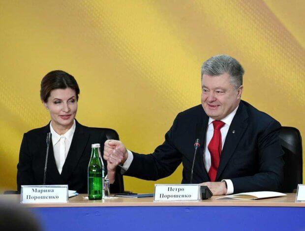 Марина Порошенко назвала Дніпропетровську ОДА лідером з впровадження інклюзивної освіти. дніпропетровська ода, марина порошенко, нарада, інклюзивна освіта, інклюзія