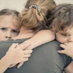 Допомога батькам важкохворих дітей без інвалідності