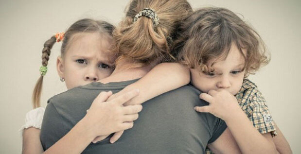 Допомога батькам важкохворих дітей без інвалідності. догляд, допомога, захворювання, прожитковий мінімум, інвалідність