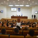 В Николаевской ОГА заявили, что с 2019 года не будут согласовывать строительные проекты без учета нужд людей с инвалидностью