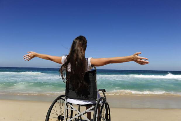 Підвищено вимоги до санаторно-курортного лікування за кошти Фонду ВИРОБНИЦТВО ЗАБЕЗПЕЧЕННЯ ПОТЕРПІЛИЙ САНАТОРНО-КУРОРТНЕ ЛІКУВАННЯ ІНВАЛІДНІСТЬ