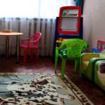 Світлина. В обласному спеціалізованому будинку дитини нового типу пройшли реабілітацію понад триста пацієнтів. Реабілітація, інвалідність, ДЦП, лікування, Кропивницький, будинок дитини