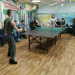 Единственный в Украине: в Одессе работает центр реабилитации людей с душевными расстройствами