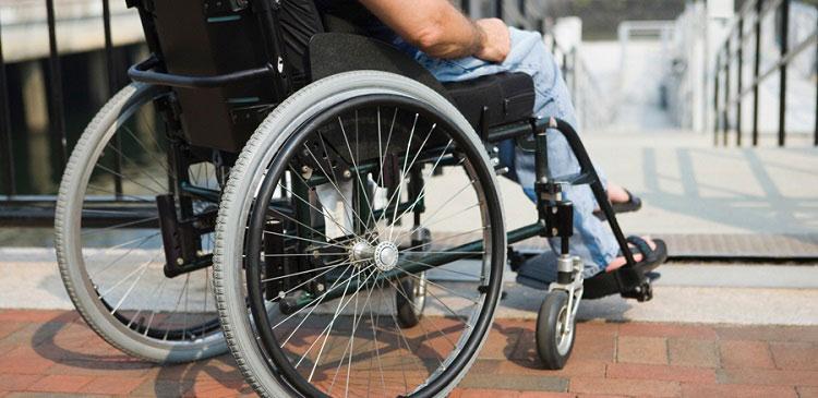 Щодо забезпечення потерпілих спеціальним медичним, постійним стороннім доглядом та побутовим обслуговуванням