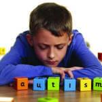 Аутисти або трохи інші діти (Історія в кав'ярні)