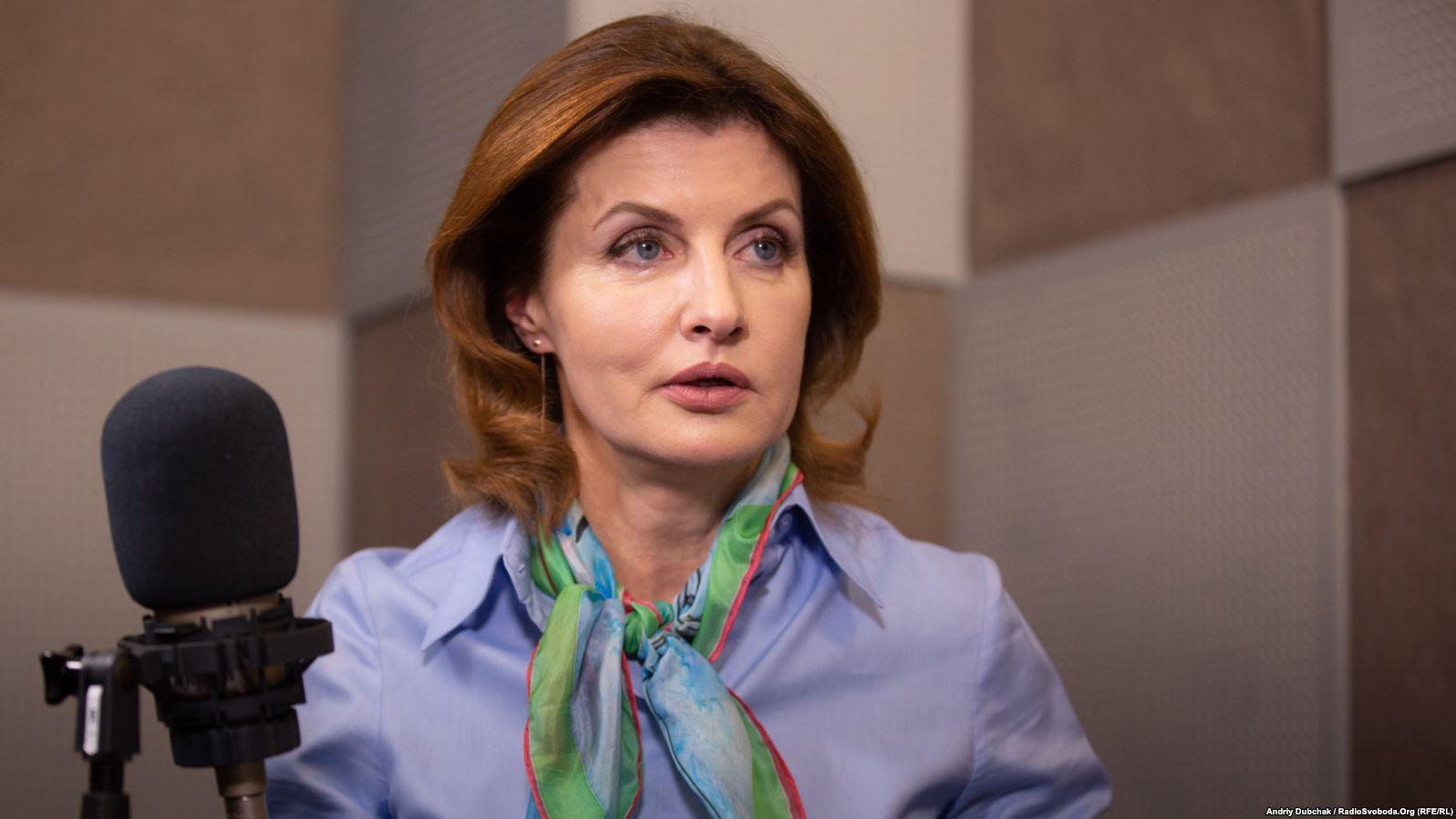 Кількість учнів, залучених до інклюзивної освіти, зросла втричі – Марина Порошенко (АУДІО)