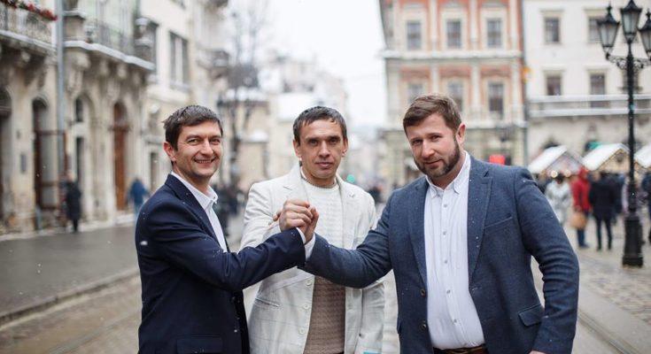 Рекордсмен з інвалідністю Богдан Чіпак встановлюватиме нове досягнення з відтискання