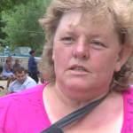 Одесский волонтер Татьяна Энгельман нуждается в помощи