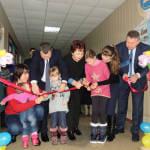 Вже 15-ий інклюзивно-ресурсний центр запрацював на Рівненщині