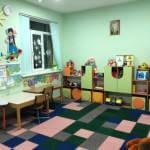 Світлина. Найважливіше, щоб діти відчували комфорт, – Голова ТОДА оглянув інклюзивно-ресурсний центр в Чорткові. Навчання, особливими освітніми потребами, інклюзивно-ресурсний центр, самореалізація, супровід, Чортків