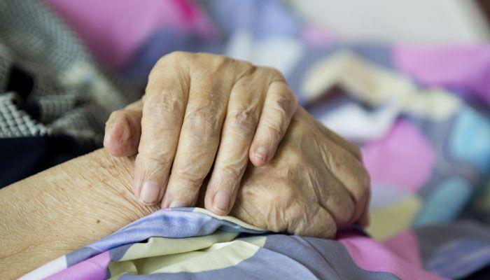 Учені прогнозують епідемію невиліковної хвороби