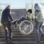Люди з інвалідністю і держава-мачуха