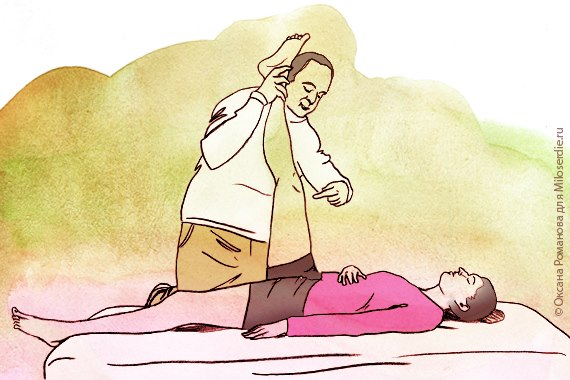 ДЦП: обзор методик реабилитации. Часть 2. дцп, занятие, лечение, метод, пациент