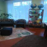 У Франківській школі для дітей з особливими потребами відкрили першу ресурсну кімнату (ФОТО)