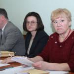 Світлина. Інклюзивна освіта на Харківщині: 28 інклюзивно-ресурсних центрів, 23 ресурсні кімнати та 25 медіатек. Навчання, особливими освітніми потребами, інклюзивна освіта, Харківщина, виховання, звіт