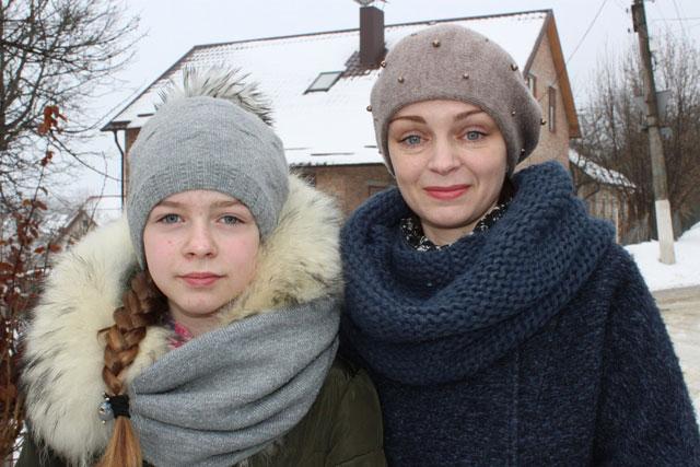 Для особливих дітей Острога відкрили інклюзивно-ресурсний центр (ФОТО)