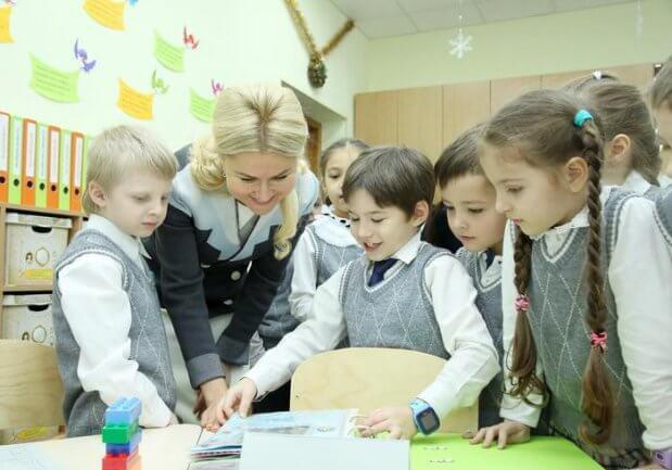 Инклюзия в школах: Харьковщине есть чем гордиться! ХАРЬКОВЩИНА ИНВАЛИДНОСТЬ ИНКЛЮЗИВНОЕ ОБРАЗОВАНИЕ ИНКЛЮЗИЯ КОНФЕРЕНЦИЯ