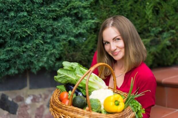 Роль питания в регуляции нейровоспалительных процессов. леся белостоцкая, диета, мозг, нейровоспалительный процесс, питание