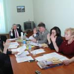Інклюзивна освіта на Харківщині: 28 інклюзивно-ресурсних центрів, 23 ресурсні кімнати та 25 медіатек