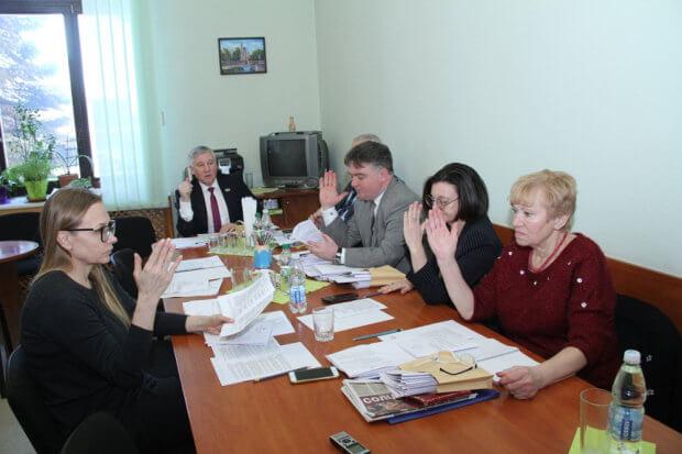 Інклюзивна освіта на Харківщині: 28 інклюзивно-ресурсних центрів, 23 ресурсні кімнати та 25 медіатек. харківщина, виховання, звіт, особливими освітніми потребами, інклюзивна освіта