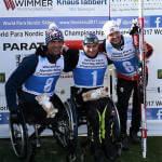 Рахункова палата рекомендує Мінмолодьспорту забезпечити більш ефективне управління бюджетними коштами на розвиток спорту серед осіб з інвалідністю