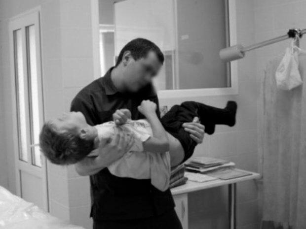 Безоплатна допомога невиліковним дітям на Закарпатті – це реальність. закарпаття, паліативна допомога, послуга, проект, хвороба