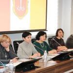 В Одесі створюють систему комплексної медико-соціальної допомоги дітям з особливими потребами