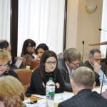 Мінсоцполітики вдосконалює нормативну базу щодо захисту прав дітей з інвалідністю