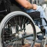 """""""Доступний Херсон"""": які зміни очікують на людей з обмеженими можливостями"""