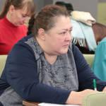 Світлина. В Одесі створюють систему комплексної медико-соціальної допомоги дітям з особливими потребами. Новини, засідання, раннє втручання, Одеса, Проект Twinning, інвалідизація