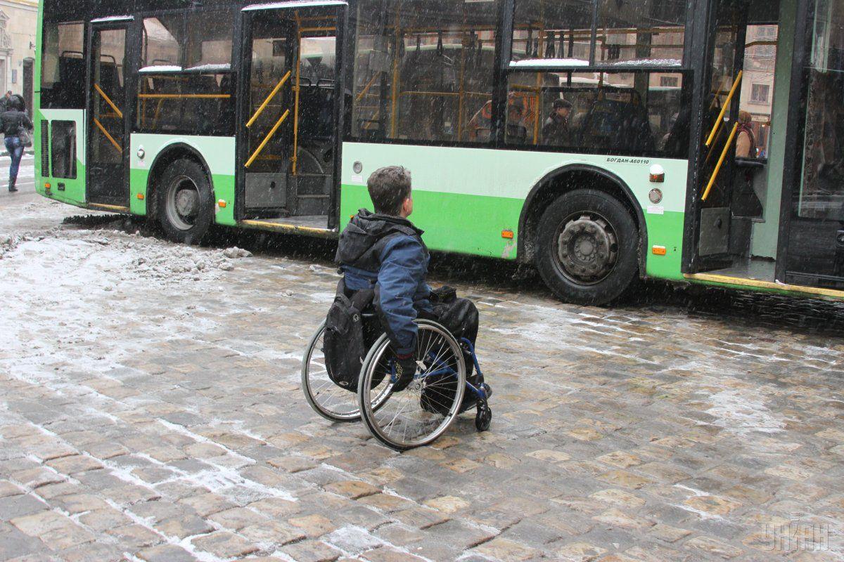 Как трудоустройство людей с инвалидностью превратилось в бизнес-индустрию