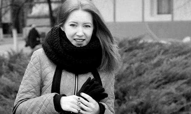 БЛОГ. «Участвовать в чемпионатах по пауэрлифтингу, учиться водить авто и мечтать о Европе», — Ксения Шостацкая. иван арефьев, инвалидность, колясочник, общество, травма