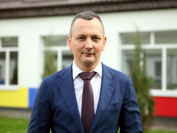 Инклюзивное образование объединяет страну, — Юрий Голик