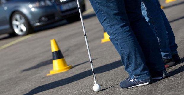 У Харкові надають соціальні послуги людям з інвалідністю