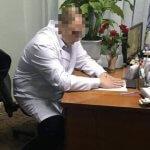 За вимагання хабара в учасника АТО затримано лікаря-експерта та голову Центру медико-соціальної експертизи - прокуратура