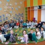 Нова українська школа стане відкритою для дітей з інвалідністю