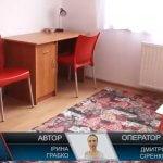 У Тячеві відкрили відділення «Раннє втручання» при реабілітаційному центрі (ВІДЕО)