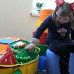 13-й ІРЦ на Буковині обслуговуватиме до 2000 дітей з особливими освітніми потребами