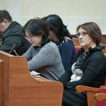Світлина. В Одеській області понад 100 дошкільнят навчаються в інклюзивних групах. Навчання, особливими освітніми потребами, інклюзивна освіта, соціалізація, нарада, Одеська область