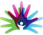 Орфанні. Як на Прикарпатті лікують людей з рідкісними захворюваннями. прикарпаття, лікування, орфанні захворювання, суспільство, інвалідність, cartoon, creativity, art, handwear, different, drawing, shape, vector graphics. A close up of a logo