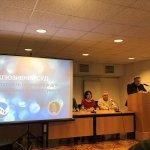 У Житомирському апеляційному суді відбувся семінар-тренінг «Інклюзивний суд: основні поняття і шляхи розвитку»
