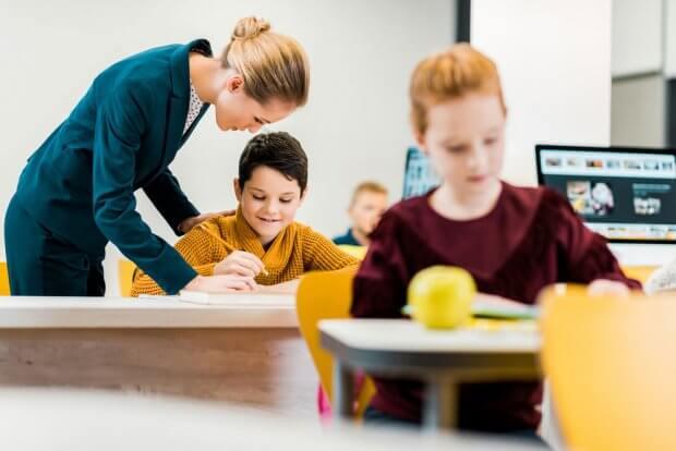 Інклюзія по-канадськи. Як навчають дітей з ООП за океаном. канада, особливими освітніми потребами, інвалідність, інклюзивна освіта, інклюзія
