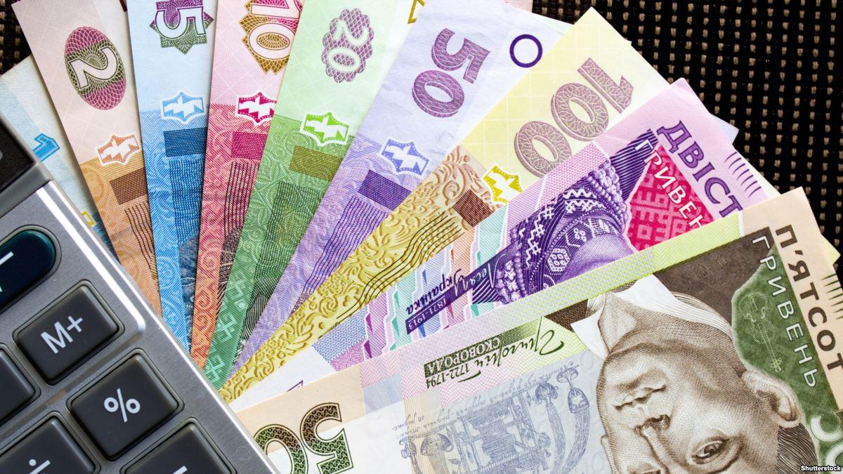 При зміні групи інвалідності органи Пенсійного фонду України зобов'язані здійснити перерахунок та виплату пенсії в новому розмірі