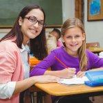 Чому інклюзія – невід'ємна ознака освіти в Канаді