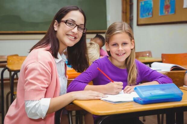 Чому інклюзія – невід'ємна ознака освіти в Канаді. канада, особливими освітніми потребами, суспільство, інклюзивна освіта, інклюзія
