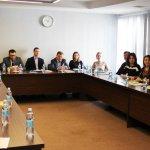 Права людей з особливими потребами в стандартах ООН та Ради Європи