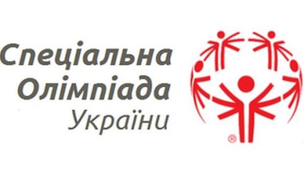 21 спортсмен України у березні виступить на іграх Спеціальної Олімпіади в Абу-Дабі (ВІДЕО)