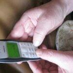 Соціальні тарифи зв'язку для незрячих створив мобільний оператор