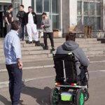 О доступности, которая недоступна (ФОТО)